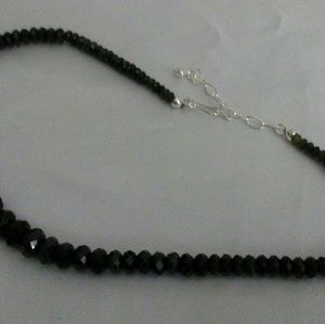 bdd20925412 Price Drop - Jay King Necklace